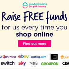 Easyfundraising Careers Springboard