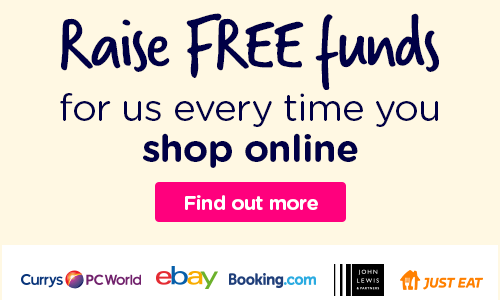 New Easyfundraising Retailer Offers