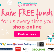 Christmas shopping Careers Springboard