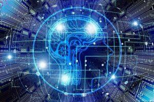 jobseekers-artificial-intelligence