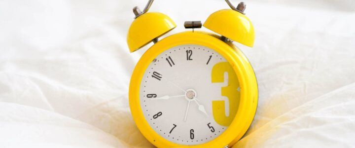 Morning habits: Start your day in the right way to get the best results
